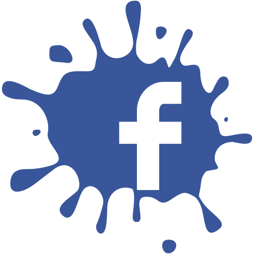 1 2 facebook download png